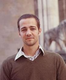 Stefan Witte, M A